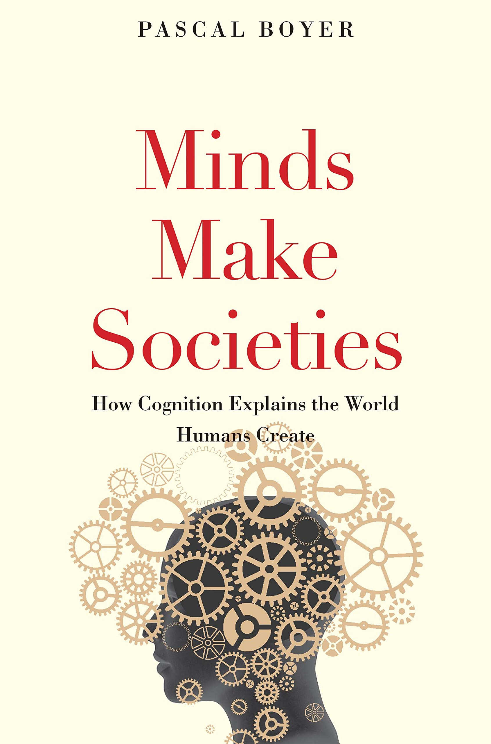 Books for psychologists: a selection of sites